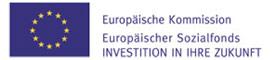 Logo_EU_emblem_esf